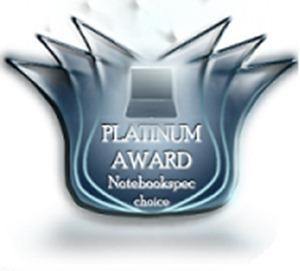 Platinum25
