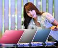 Samsung Series 3 NP300 แนะนำรุ่นคุ้มค่า ตอบสนองทุกความต้องการ (Advertorial)