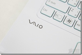 Sony Vaio E 2012 Review 21