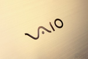 Sony Vaio Ultrabook Hands-On 83