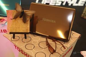 Toshiba Satellite 2012 19