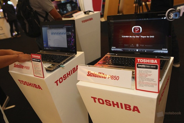 Toshiba Satellite 2012 21