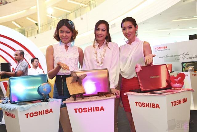 Toshiba Satellite 2012 70