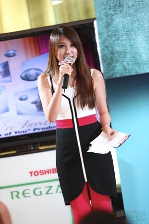 Toshiba Satellite 2012 76