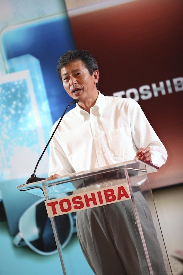 Toshiba Satellite 2012 81