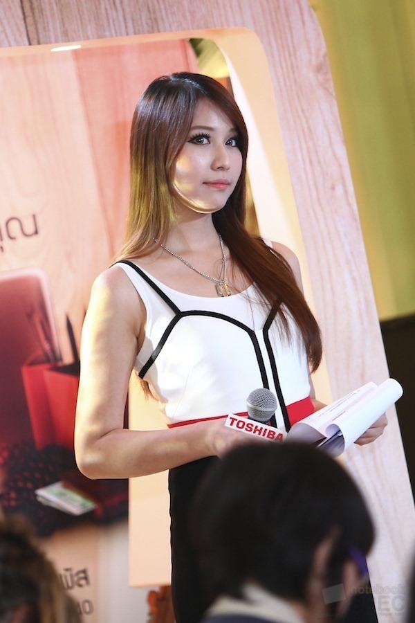 Toshiba Satellite 2012 85