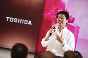 Toshiba Satellite 2012 86