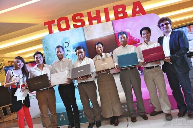 Toshiba Satellite 2012 93