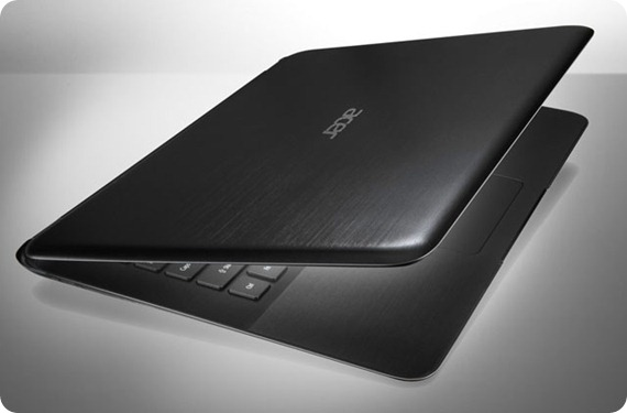 acer aspire s5 thumb