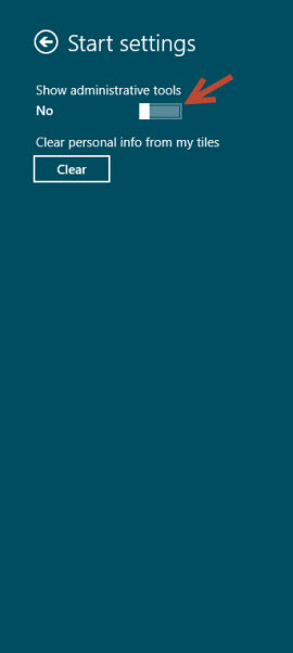 admin tool 03