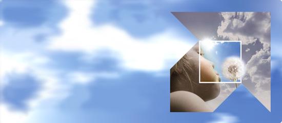 amd cloud artwork
