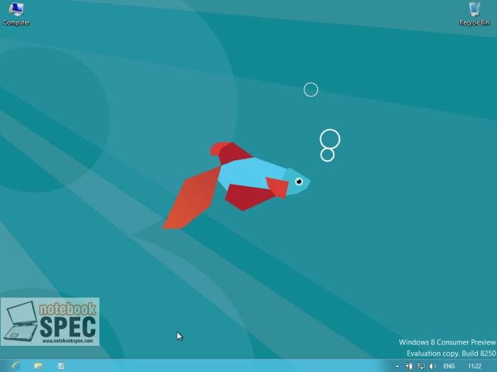 boot desktop 01