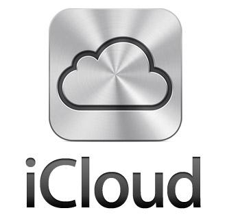 cloud storage 02