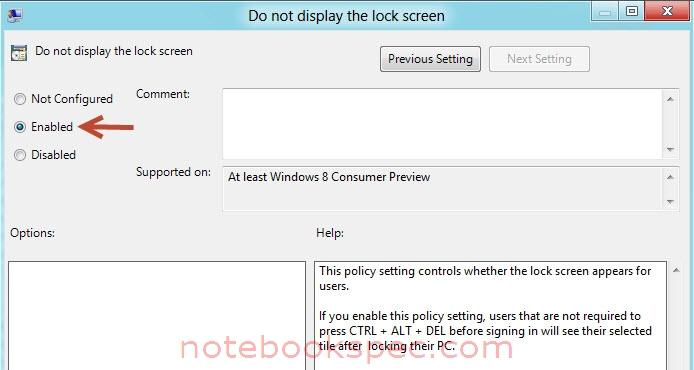 dis lock screen 04