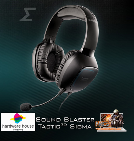 Creative-Sound-Blaster-Tactic3D-Sigma