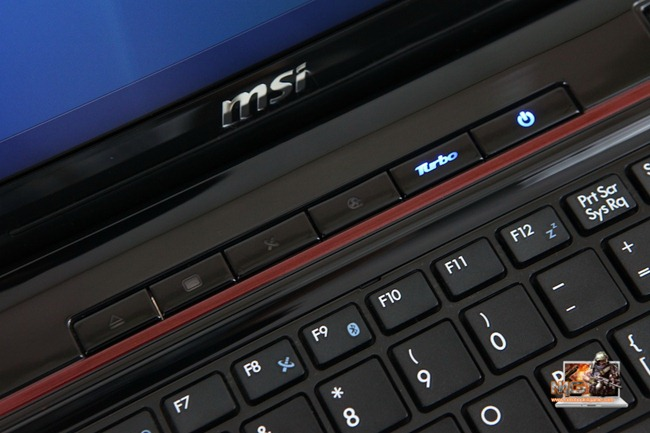 MSI GE60 Review - N4G 18