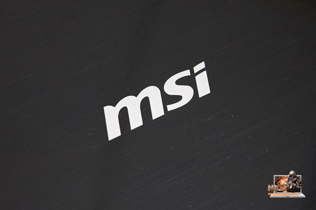 MSI GE60 Review - N4G 27