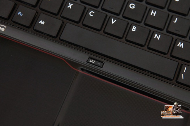 MSI GE60 Review - N4G 8