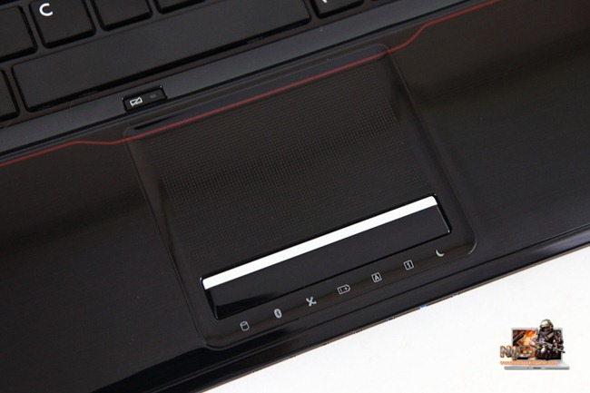 MSI GE60 Review - N4G 9