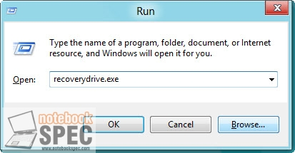 recovery usb 01