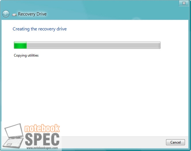 recovery usb 05