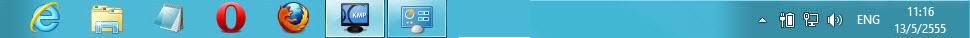 taskbar multi display 01