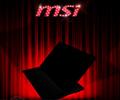 MSI เตรียมส่ง Ultrabook ไฮบริดที่แปลงเป็นแท็บเล็ตได้ในร่างเดียว ตาม Letexo จาก Intel