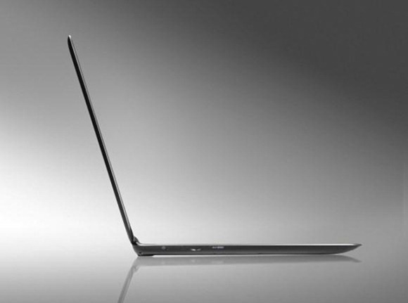 22163_02_acer_unveil_aspire_s5_ultrabook_includes_thunderbolt