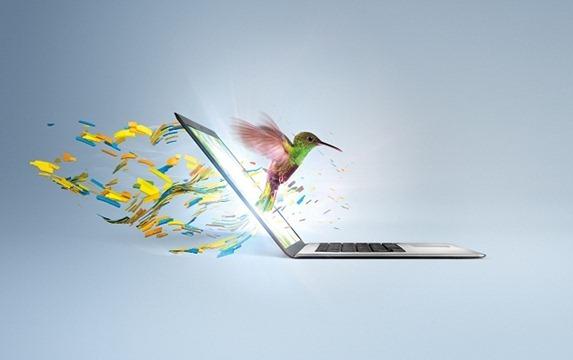 330535-ultrabook-hummingbird_01