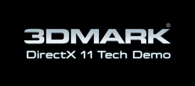 3dmark-dx11