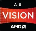 แอบส่อง AMD A10 แรงขนาดไหนไปชมกัน