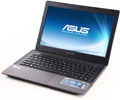 ASUS A45VM [Intel Core i7 รุ่นใหม่สุดคุ้ม]