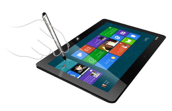 ASUS Tablet 810 Windows 8