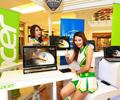 Acer จับมือ Intel เปิดตัวโน้ตบุ๊ก Aspire V3 ประทับโลโก้โอลิมปิก 2012 เอกสิทธิ์เพียงหนึ่งเดียว