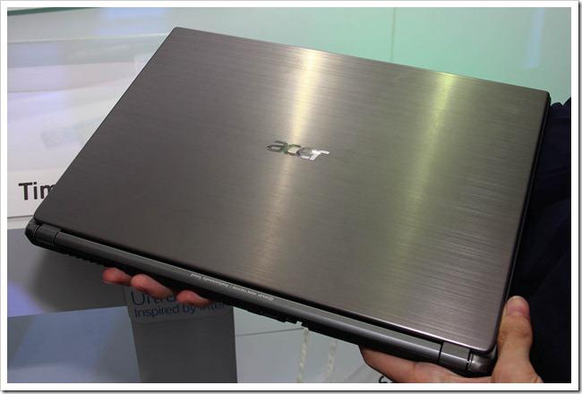 Acer-Aspire-M5 (18)