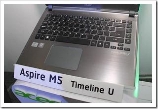 Acer-Aspire-M5 (1)