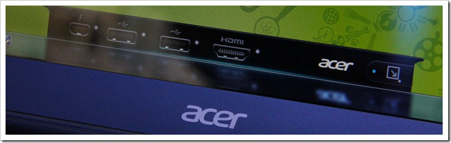 Acer-Aspire-S5 (17)