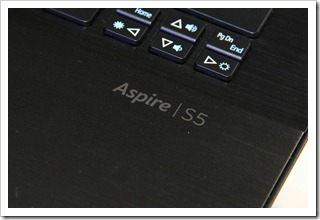 Acer-Aspire-S5 (3)