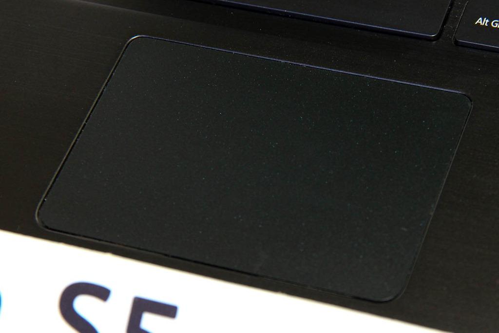Acer Ultrabook Aspire S5 Timeline U