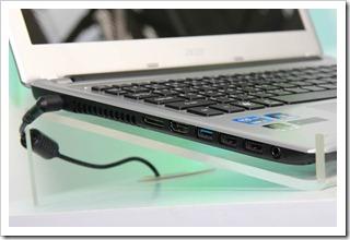 Acer-Aspire-V5 (10)