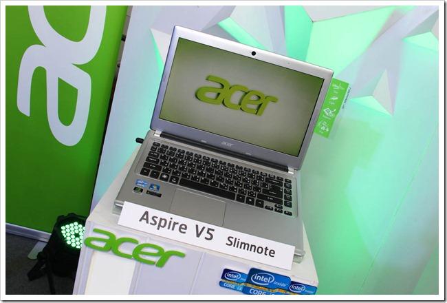 Acer-Aspire-V5 (1)