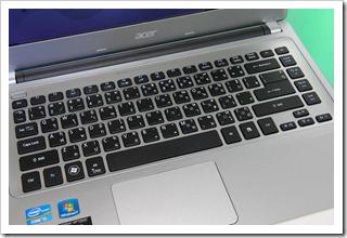 Acer-Aspire-V5 (4)