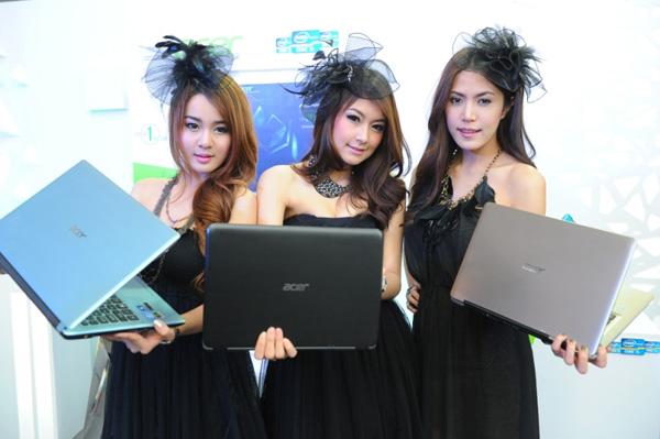 Acer Intel 6a