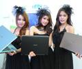 Acer ผนึก Intel เปิดตัว Acer Aspire S5 Ultrabook สุดร้อนแรงกับความบางที่สุดในโลก