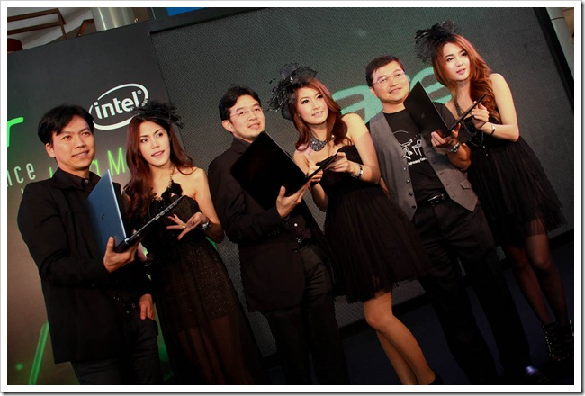 Acer-Launching-Event (11)