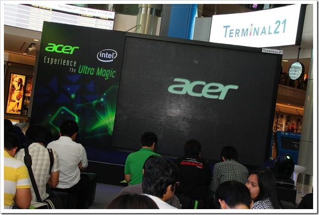 Acer-Launching-Event (1)