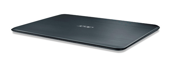 Acer S5 2
