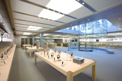 Apple_Store_5thAvenue