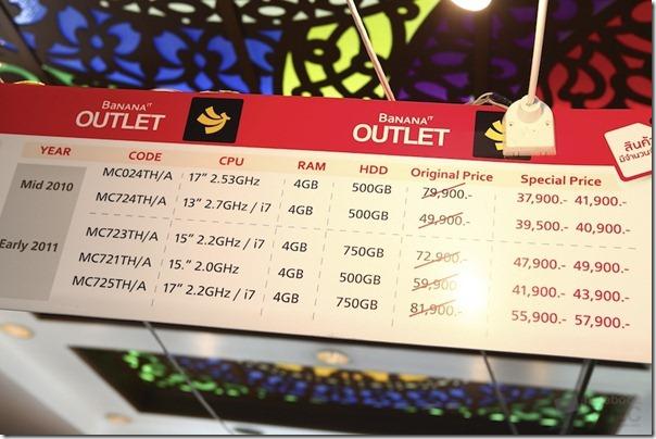 Commart Next Gen 2012-Part 2 7
