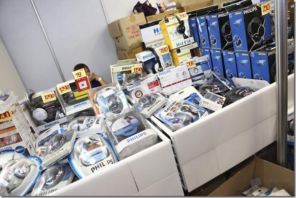 Commart Next Gen 2012-Part 3 114